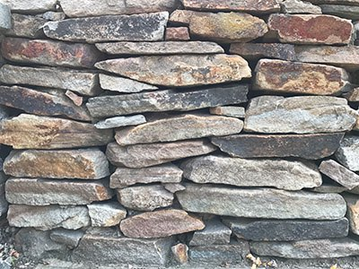 11-sacremento-wallstone