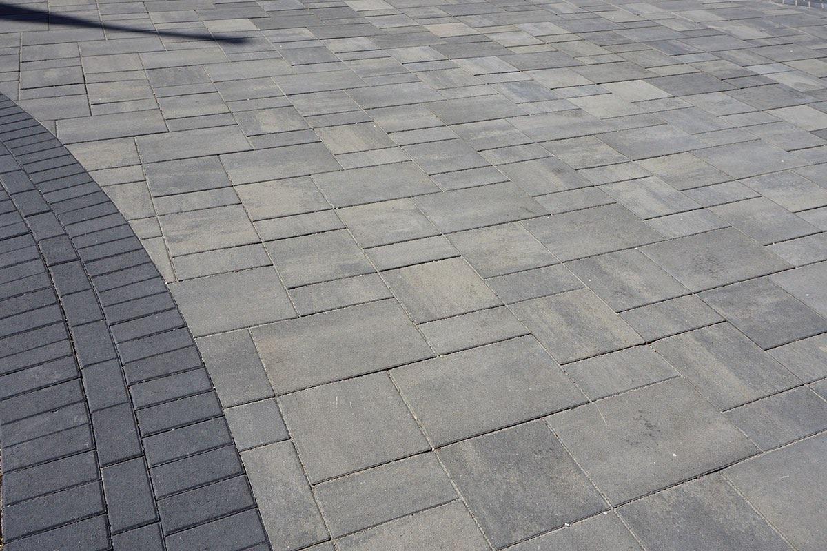 Pavers Morris Brick Amp Stone Morristown Nj