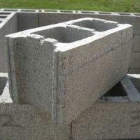 ConcreteBlock_thumbnail