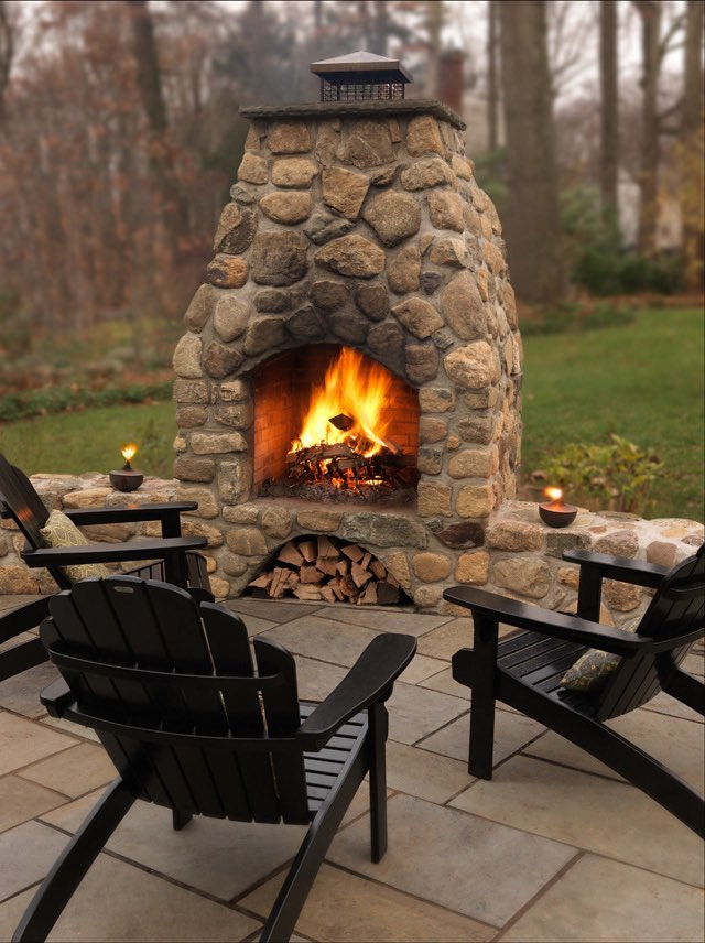 Landscape & Masonry Supply | Morris Brick & Stone | NJ