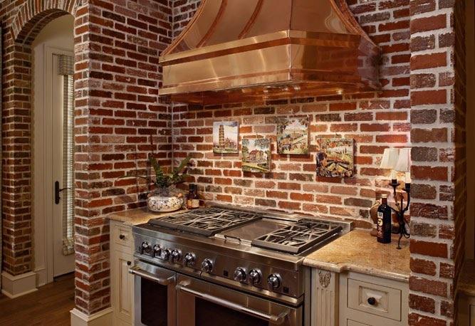 Landscape & Masonry Supply | Morris Brick & Stone | NJ