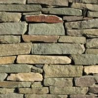 Kearney Thin Wall Stone