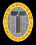 NEThinstone-logo