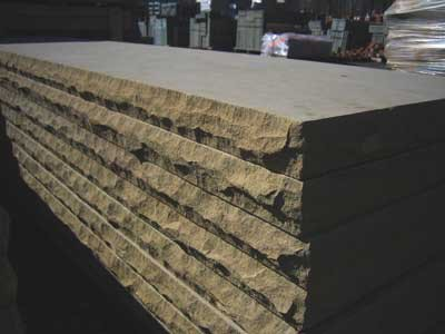 Tennessee-Crab-Orchard-Tread-Pallet