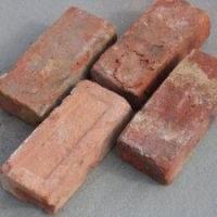 Used-Brick-22-300x225