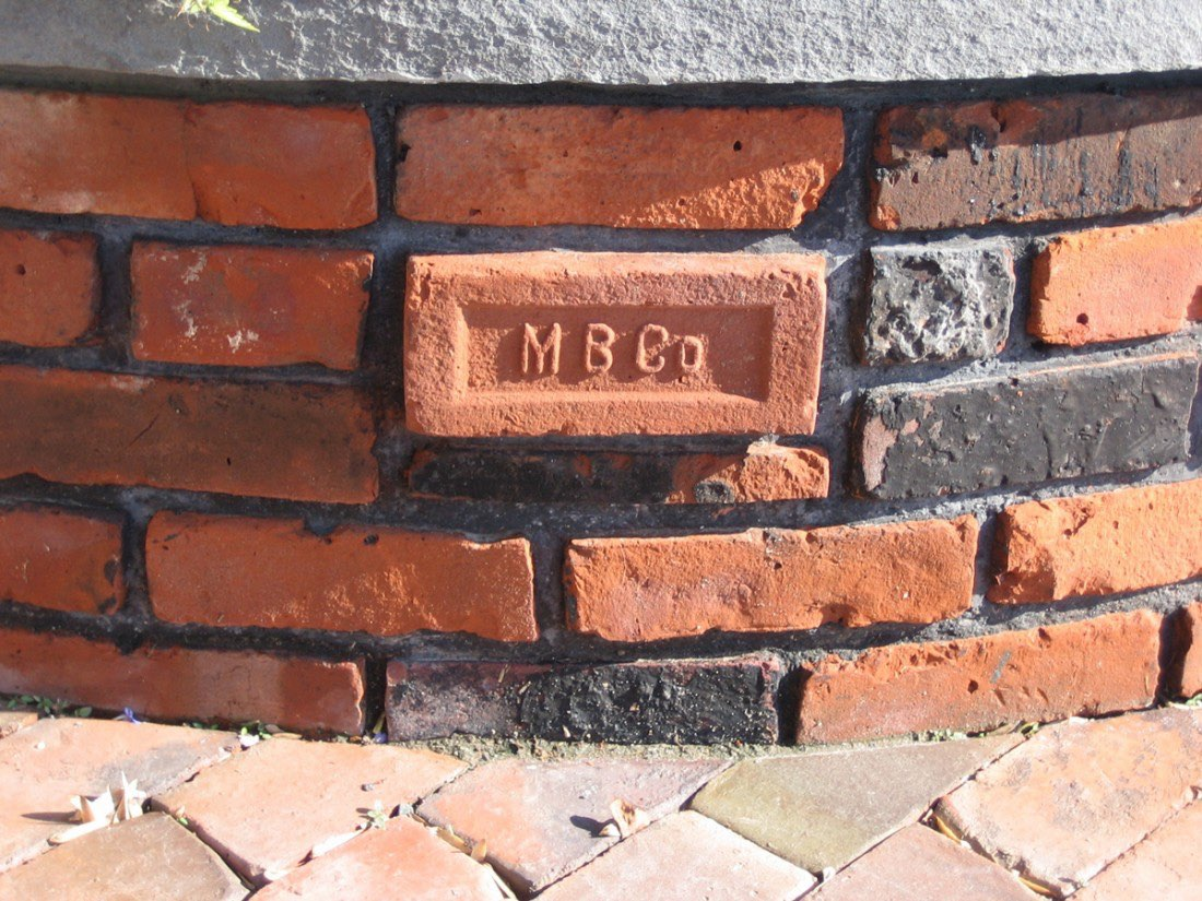 Landscape masonry supply morris brick stone nj view our photo gallery amipublicfo Image collections