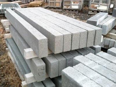 block-concretelintels