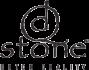 dutch-quality-stone