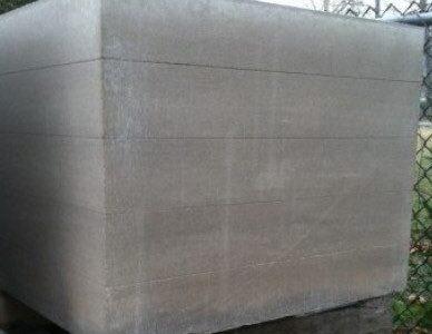 limestone-slabs