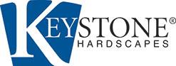 Keystone Hardscapes logo