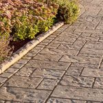 Proper Patio Paver Maintenance