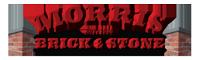 Morris Brick & Stone